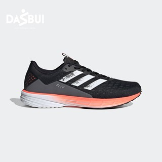 Giày chạy bộ Adidas Nam SL 20 EH3142