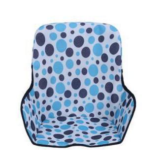 CIN∏East Coast Nursery Baby / Child / Kid Highchair Insert Cushion_WL