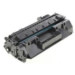 Hộp mực 35A cho máy in HP 1005 / 1006 giá rẻ - 2922618 , 342578416 , 322_342578416 , 180000 , Hop-muc-35A-cho-may-in-HP-1005--1006-gia-re-322_342578416 , shopee.vn , Hộp mực 35A cho máy in HP 1005 / 1006 giá rẻ