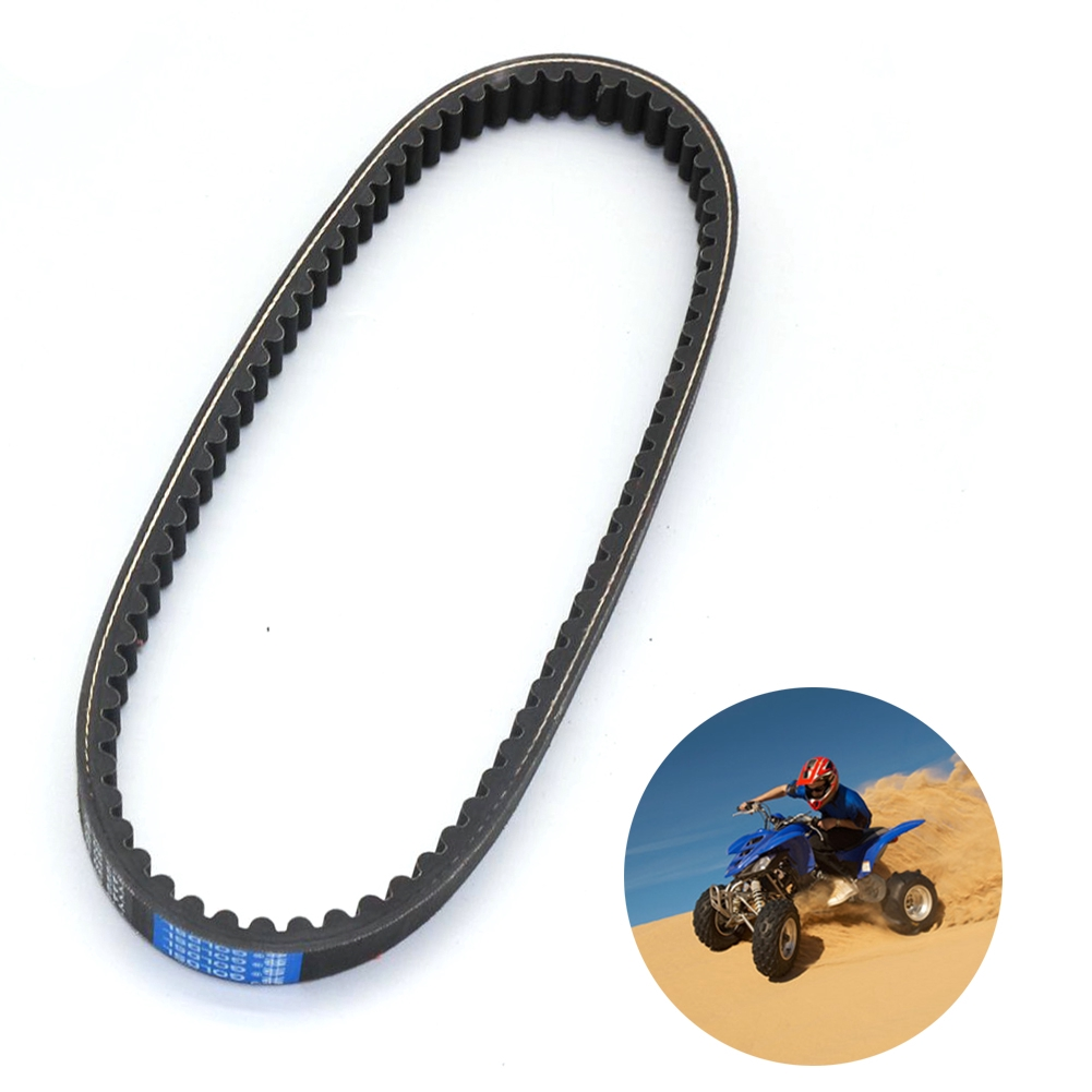 Fits GY6 125cc 150cc For Motorcycle Scooter ATV Rubber Converter Belt V Supplies Durable 743 20 30