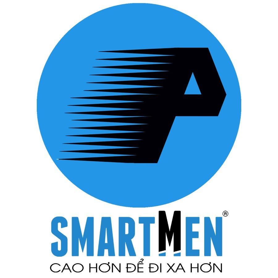 Giày Cao SmartMen