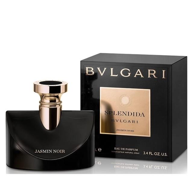 Nước hoa nữ Bvlgari splendida Jasmin noir 5ml