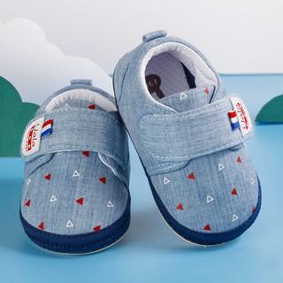 Giày tập đi Ualarogo cho bé UR5360