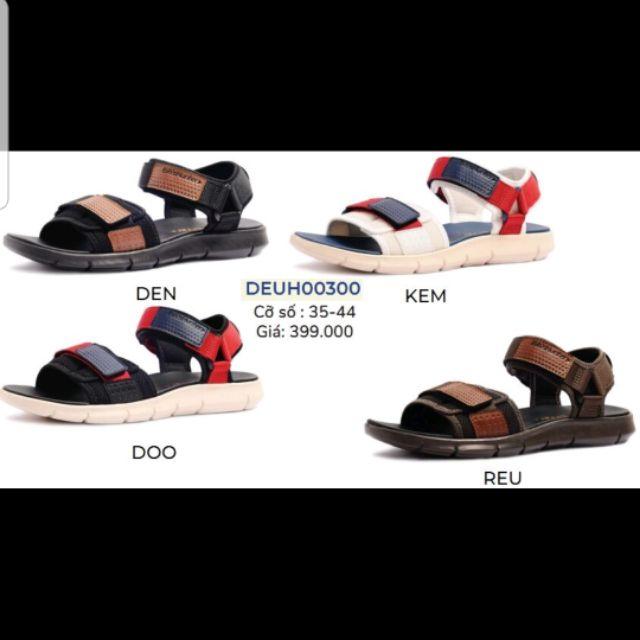 Sandal biti's nam DEUH0030