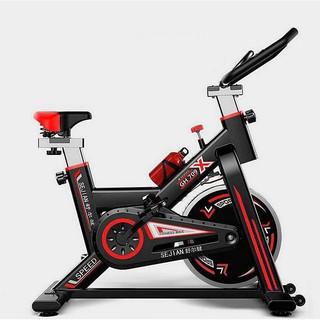 xe đạp tập thể dục tại nhà- xe tâp gym