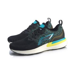 Giày chạy bộ thể thao nam Lining Light Foam ARVP171 thumbnail