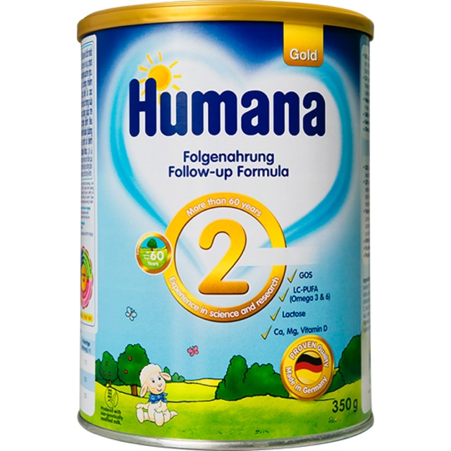 Humanakoll