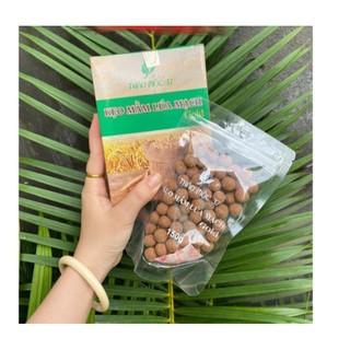 kẹo mầm lúa mạch gold 37 xã hàng