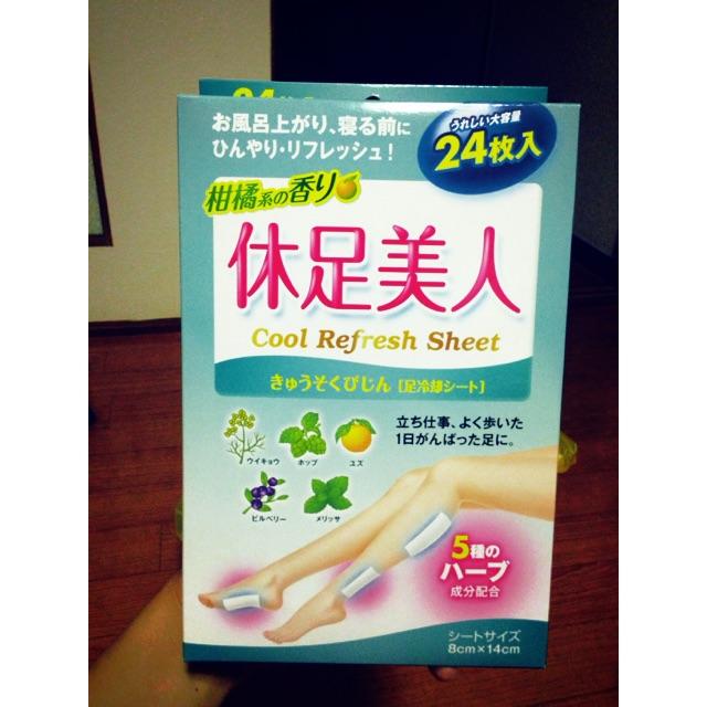 Combo sữa rửa mặt và nhỏ mắt - 3224067 , 461895046 , 322_461895046 , 380000 , Combo-sua-rua-mat-va-nho-mat-322_461895046 , shopee.vn , Combo sữa rửa mặt và nhỏ mắt