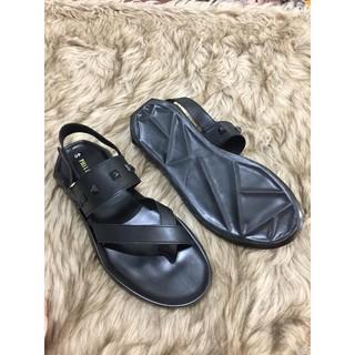 Sandal PP xỏ ngón