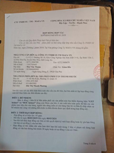 [CHÍNH HÃNG] MŨ BẢO HIỂM FULLFACE ROC 2 KÍNH - ROYAL M137 ĐEN BÓNG ( TẶNG KÈM TÚI CHỐNG TRẦY)