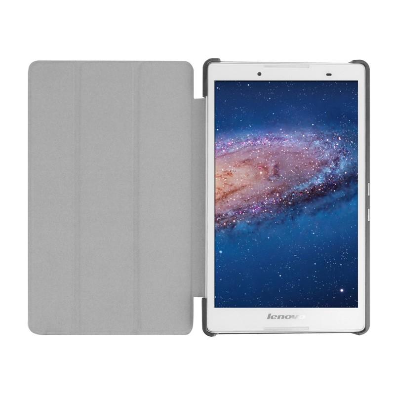 Bao da Lenovo Tab 3 8 (TB3-850M) Smartcover