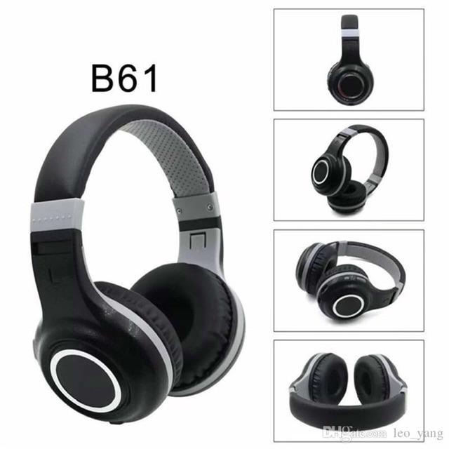 [SALE 10%] Tai nghe chụp tai, headphone bluetooth B61 - 2396299 , 1133187937 , 322_1133187937 , 205000 , SALE-10Phan-Tram-Tai-nghe-chup-tai-headphone-bluetooth-B61-322_1133187937 , shopee.vn , [SALE 10%] Tai nghe chụp tai, headphone bluetooth B61