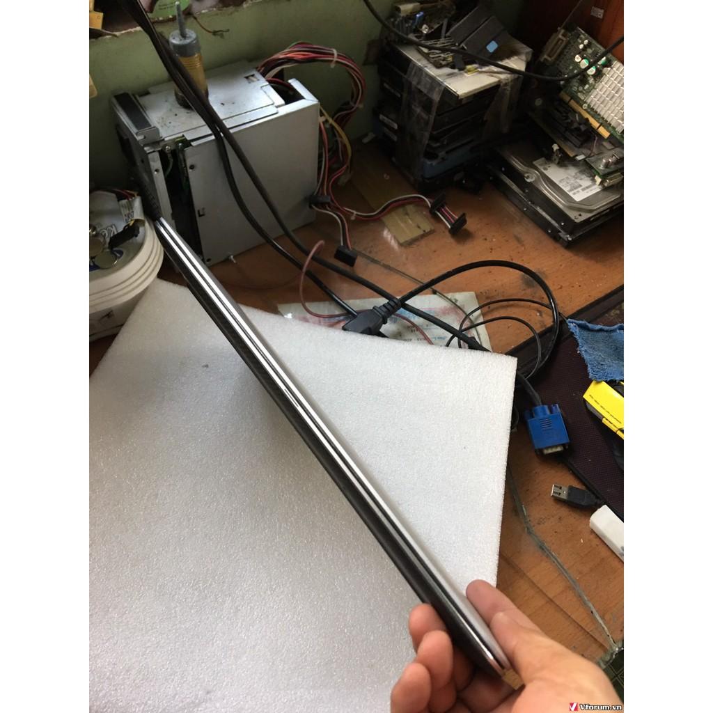 Dell XPS 13 L322X I7 3537U RAM 8GB SSD 256GB FHD