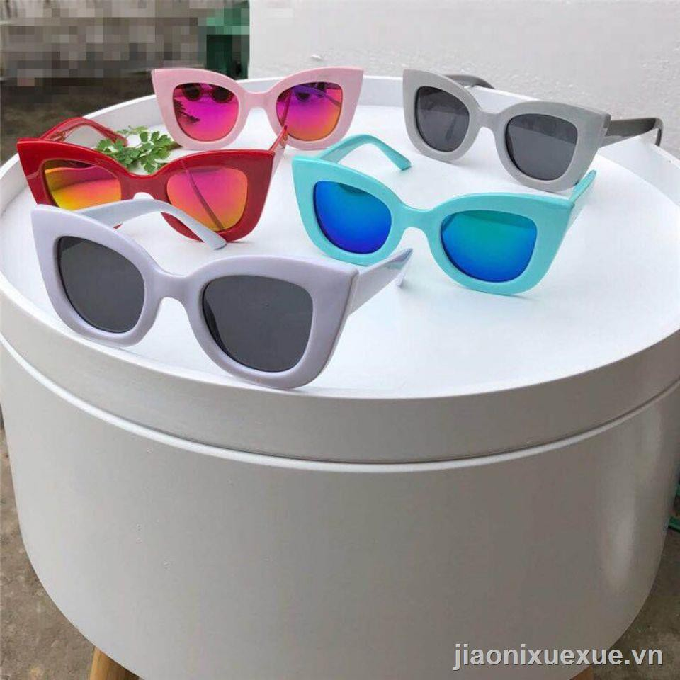☜5 to 12 years old children s high definition polarized sunglasses