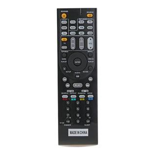 Điều khiển thay thế cho ONKYO TX-NR616 TX-NR626 AV bộ thu UK