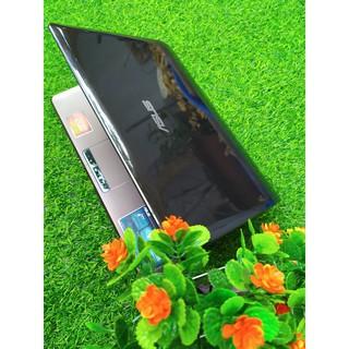 [FreeShip] Laptop Đời Cao I3 I5 Thế Hệ 2, 3, 4 / Ổ Cứng SSD / Ram 4gb – 8gb / Pin ~2h / Màn Hình 14 – 15.6in