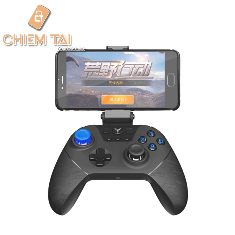 Tay cầm chơi game Bluetooth FeiZhi X8 Pro