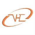 Vinh Hiển Lộc Tài, Cửa hàng trực tuyến | SaleOff247