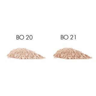 Phấn Phủ bột ASAMI (BB Loose Powder) thumbnail