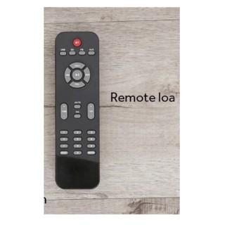 [Mã ELFLASH5 giảm 20K đơn 50K] Remote chính hãng 100% các dòng loa enkor