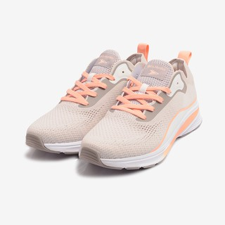 Giày Bitis Hunter Core Festive Washed-Pink Grey Seaso 3 DSWH03202XAL
