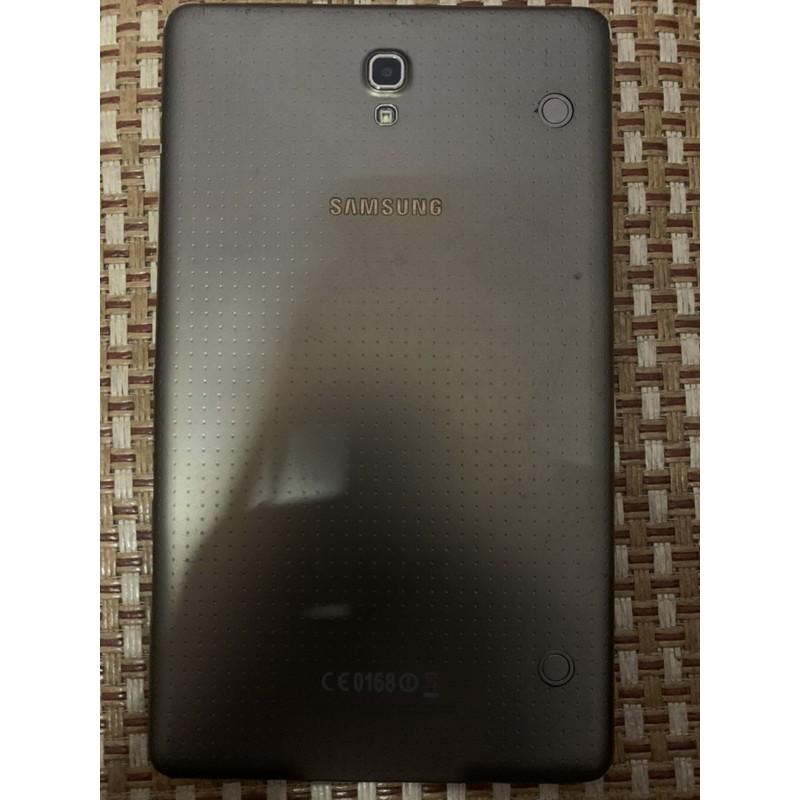 Máy tính bảng SAMSUNG Tab ST705 16G   SaleOff247