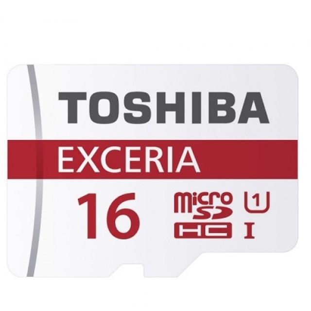 Combo 14 Thẻ nhớ MicroSDHC 16G Toshiba Exceria 48MB - 2475008 , 1231206599 , 322_1231206599 , 1260000 , Combo-14-The-nho-MicroSDHC-16G-Toshiba-Exceria-48MB-322_1231206599 , shopee.vn , Combo 14 Thẻ nhớ MicroSDHC 16G Toshiba Exceria 48MB