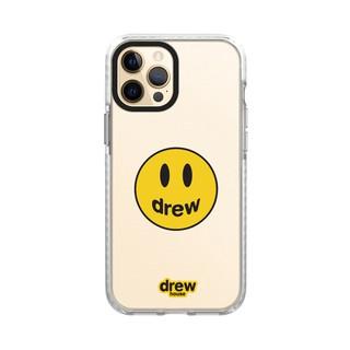 Ốp lưng iphone chống sốc Drew Mascot 7 plus 8 plus X Xs XR Xs max 11 11 pro max 12 12 pro max phụ kiện điện thoại MCASE thumbnail