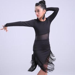 Váy khiêu vũ thể thao (120-170)