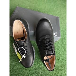 Giày Golf nam cao cấp [ PHỤ KIỆN THỂ THAO 8888 ]