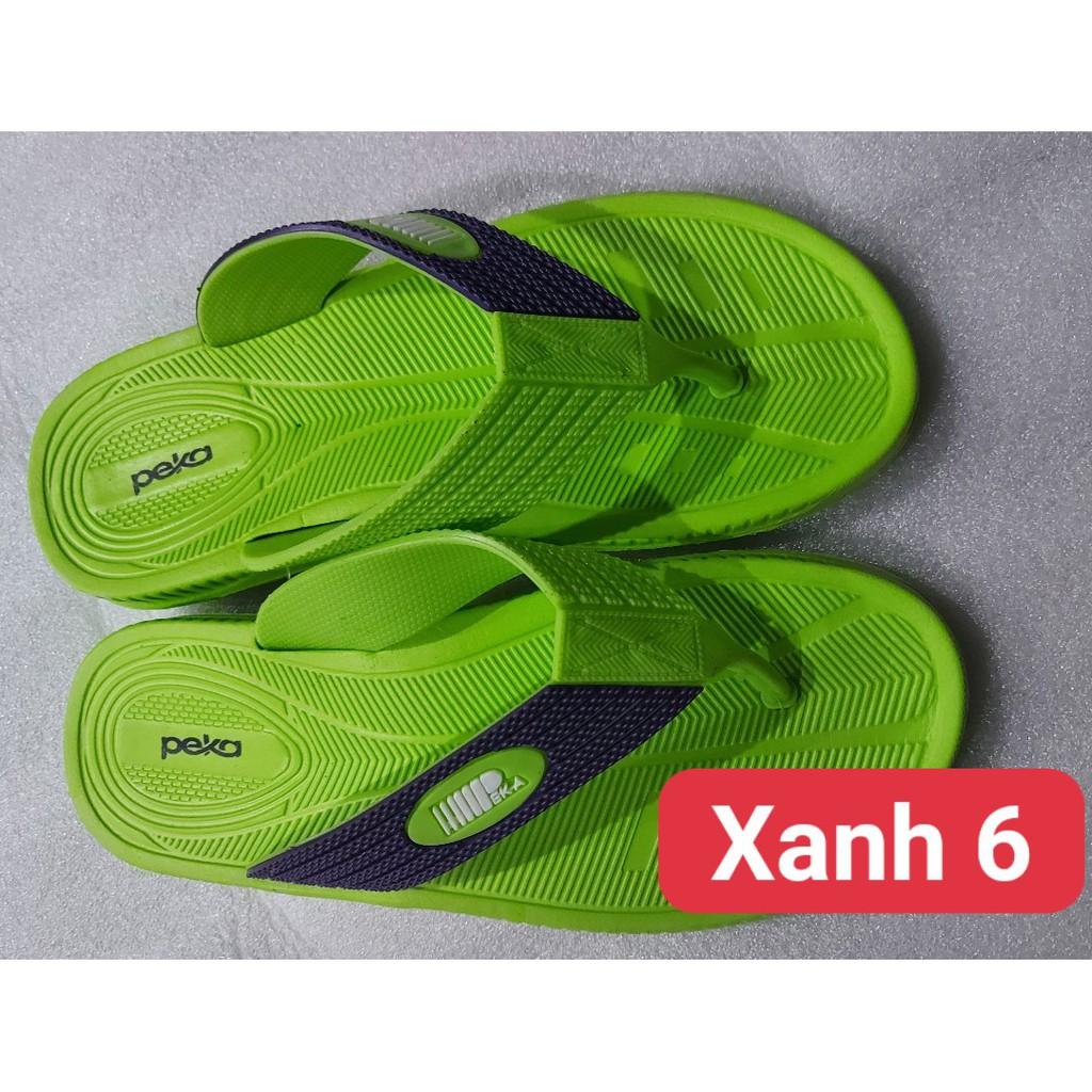 DÉP FOOTNIKS 1035 THAILAN