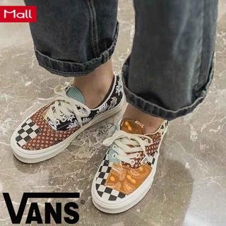 Giày Thể Thao Vans Era Thời Trang Cao Cấp Cho Nam