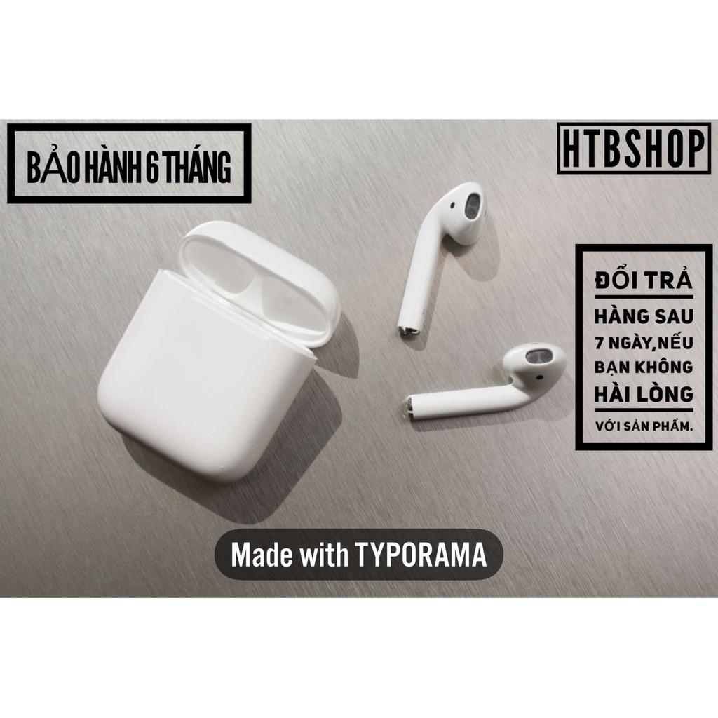 Tai Nghe Bluetooth I7S {2 Tai Nghe,1 Hộp Đựng Sạc} Bảo Hành 6 Tháng - 3500555 , 973872629 , 322_973872629 , 175000 , Tai-Nghe-Bluetooth-I7S-2-Tai-Nghe1-Hop-Dung-Sac-Bao-Hanh-6-Thang-322_973872629 , shopee.vn , Tai Nghe Bluetooth I7S {2 Tai Nghe,1 Hộp Đựng Sạc} Bảo Hành 6 Tháng