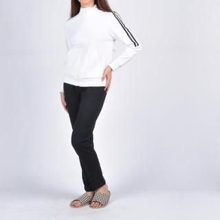 Bộ đồ tay dài quần dài Winny- WFT5668D thumbnail
