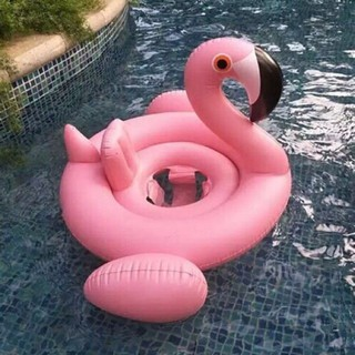 (Xả kho) Phao bơi hình Thiên Nga cho bé yêu