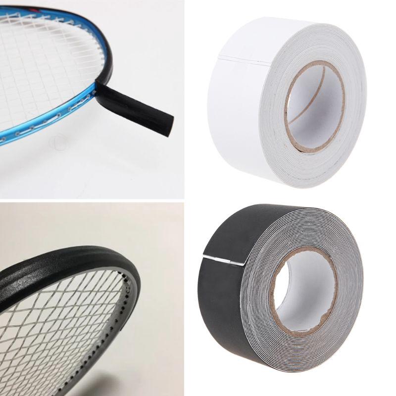Băng Dán Bảo Vệ Đầu Vợt Tennis 500cm