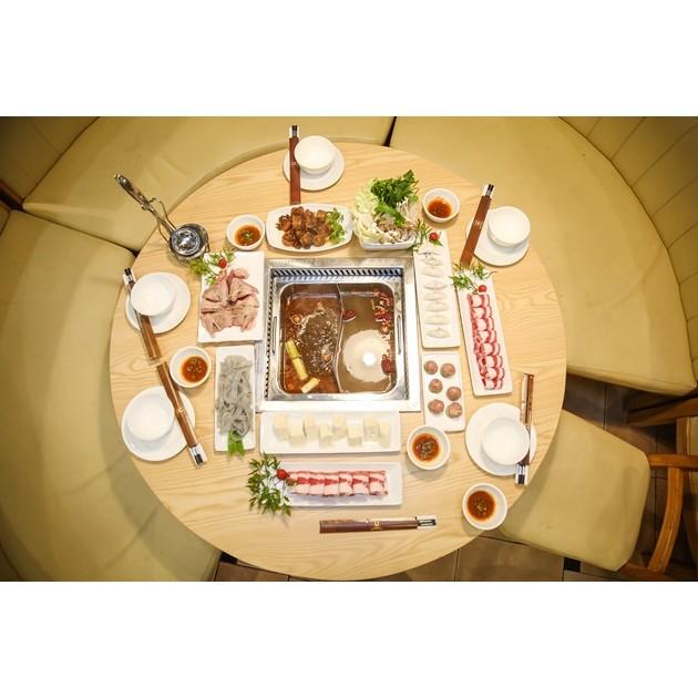 Hà Nội [Voucher] - Combo lẩu Hồng Kong 02 ngăn đặc biệt cho 0506 người tại Shanghailu Hotpot - 3204831 , 620318547 , 322_620318547 , 766000 , Ha-Noi-Voucher-Combo-lau-Hong-Kong-02-ngan-dac-biet-cho-0506-nguoi-tai-Shanghailu-Hotpot-322_620318547 , shopee.vn , Hà Nội [Voucher] - Combo lẩu Hồng Kong 02 ngăn đặc biệt cho 0506 người tại Shanghailu