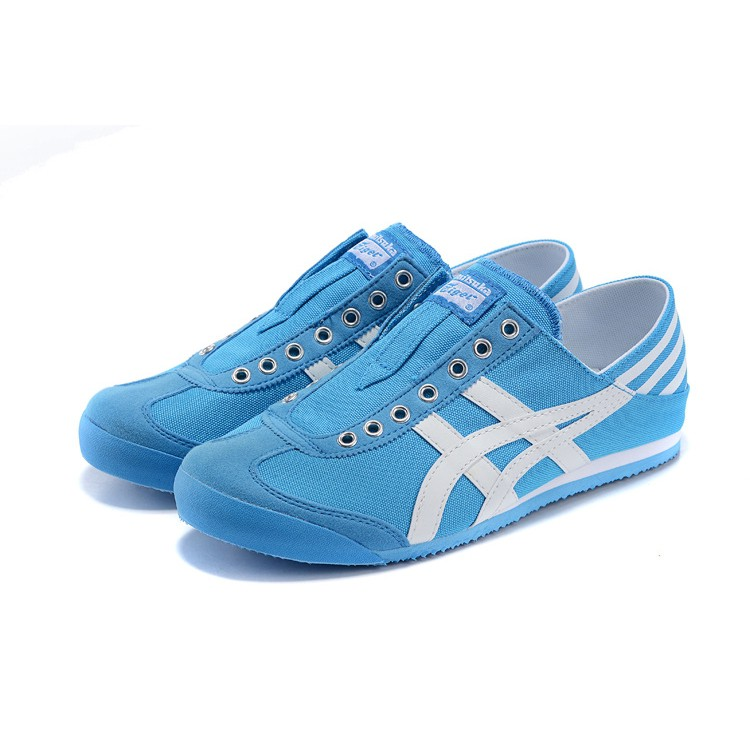 Original Asics Tiger sport  running  casual Canvas shoes for men goodquality176