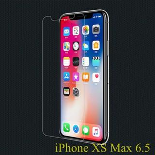 Dán cường lực 9H cho iPhone XS Max 6.5 giá rẻ thumbnail