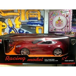 Đồ chơi ô tô điều khiển từ xa Aston Martin