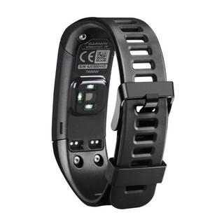 Dây đeo thay thế bằng silicon dành cho đồng hồ thông minh Garmin vivosmart HR