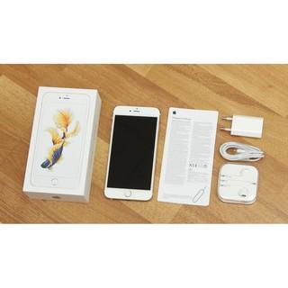 ⚡️[Chính Hãng] Điện thoại iphone 6s quốc tế 16Gb fullbox