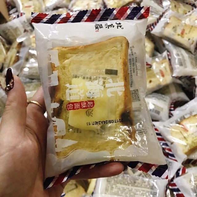 Bánh Sanwich nhân nho kẹp sốt kem nội địa siêu ngon 2kg