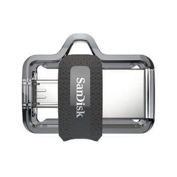 USB OTG 3.0 - 128GB SANDISK SDDD3-128G-G46