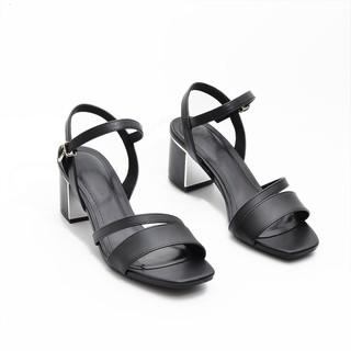 Sandal nữ Evashoes cao 5cm Eva3082 thumbnail