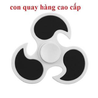 Con quay spinner Cao Cấp ,Fidget Spinner, Hand Spinner.
