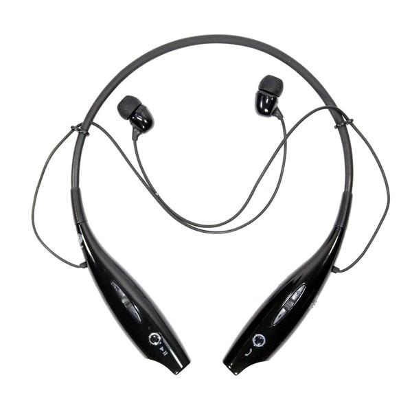 Tai nghe Bluetooth thể thao choàng cổ 730 - 3312253 , 628067697 , 322_628067697 , 99000 , Tai-nghe-Bluetooth-the-thao-choang-co-730-322_628067697 , shopee.vn , Tai nghe Bluetooth thể thao choàng cổ 730