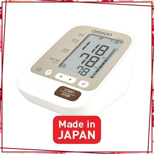 (Giá Không Tưởng) Phân phối Máy Đo Huyết Áp Bắp Tay Tự Động Omron Jpn600 (Made in Japan) - 14129138 , 2325329828 , 322_2325329828 , 1824840 , Gia-Khong-Tuong-Phan-phoi-May-Do-Huyet-Ap-Bap-Tay-Tu-Dong-Omron-Jpn600-Made-in-Japan-322_2325329828 , shopee.vn , (Giá Không Tưởng) Phân phối Máy Đo Huyết Áp Bắp Tay Tự Động Omron Jpn600 (Made in Jap