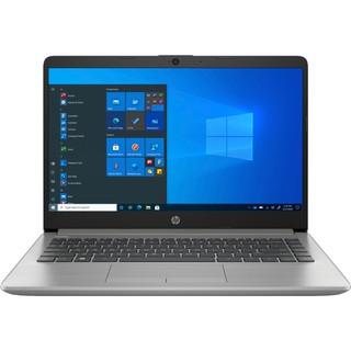 Máy tính xách tay HP 240 G8, Core i5-1135G7,8GB RAM,512GB SSD,14 FHD,FreeDos,Silver,1Y WTY_3D0B0PA thumbnail